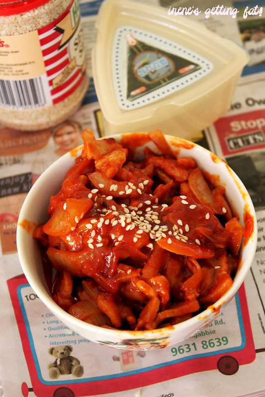 stir-fried-pork-gochujang