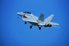 Australian International Airshow 2013