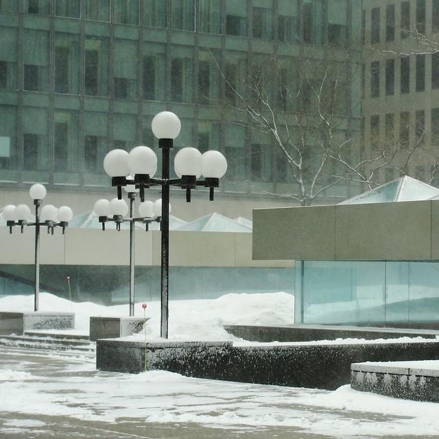 anteketborka.blogspot.com, hiver_12_5