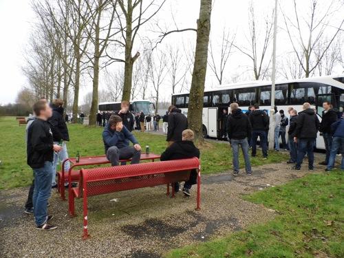 8527273041 a8811b0da8 Roda JC   FC Groningen 4 1, 3 maart 2013
