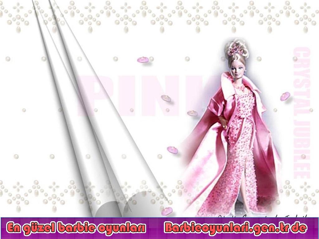 Flickr Photos Of Barbie Picssr