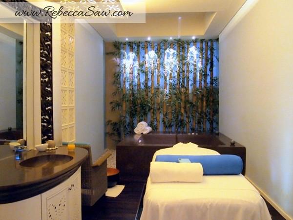 Sheraton Bali - rebeccasaw-001