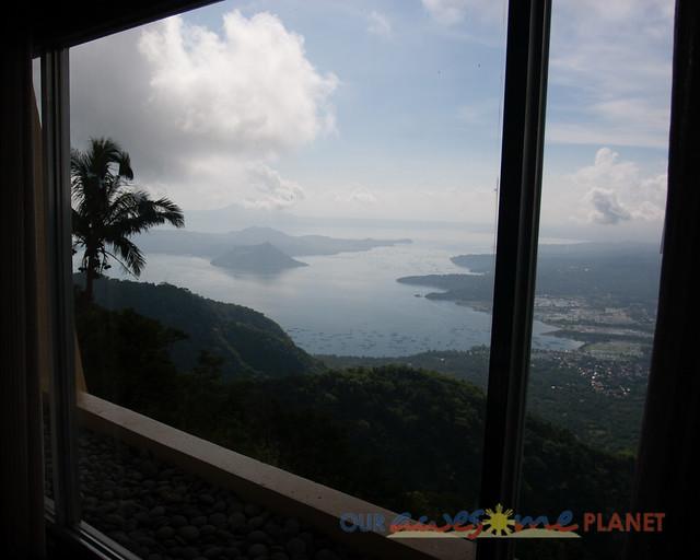 Taal Vista Hotel-131.jpg