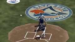 MLB13_BAUTISTA_004