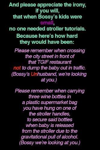 stroller-tutorial