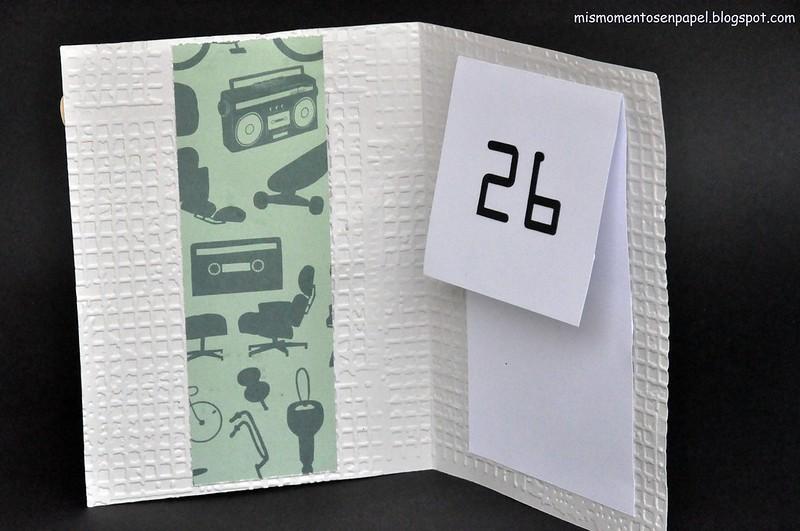 anuska tarjeta interior 26