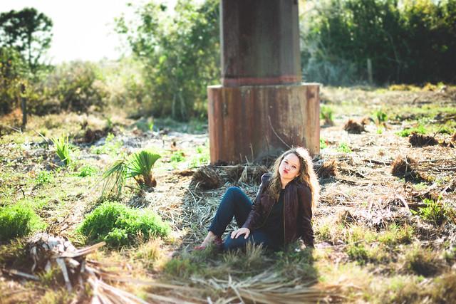 Paige_126.jpg