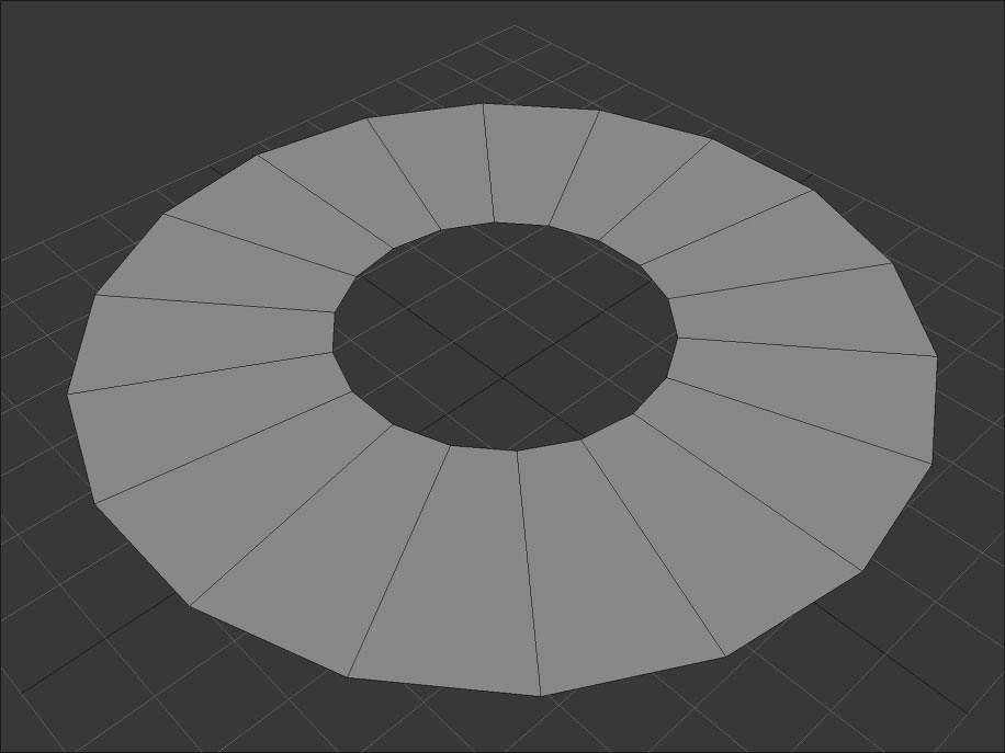 quad-ring001