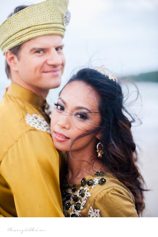 Thomas & Lina Wedding75