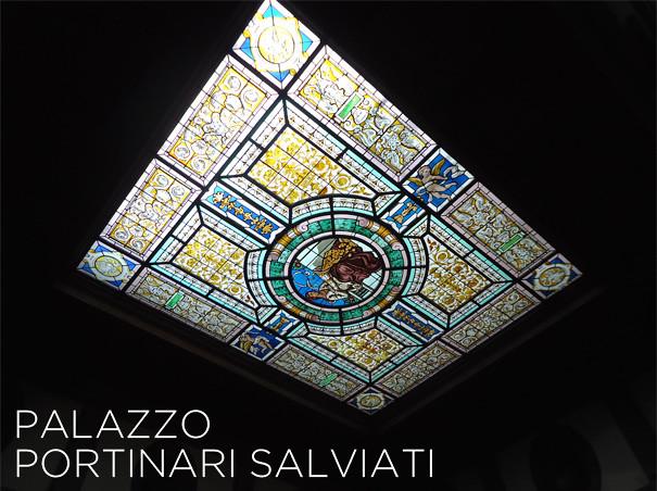 Palazzo-Tour-1