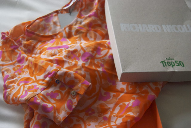 trop 50 richard nicoll