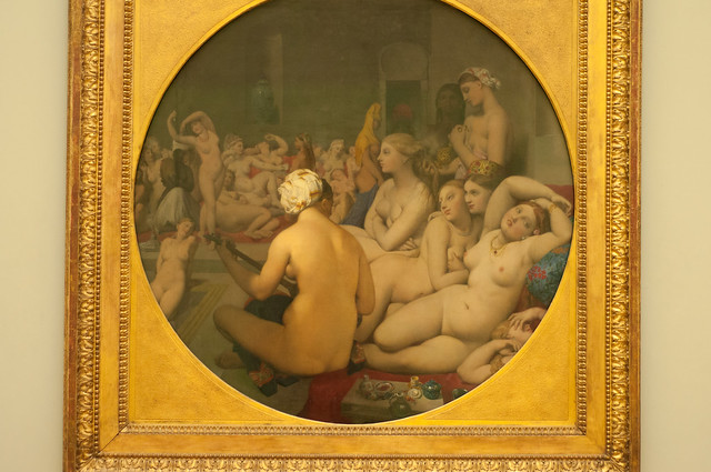 Louvre-126