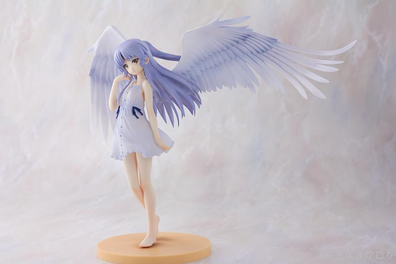 天使018