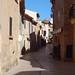 Malerische Altstadt von Alcudia