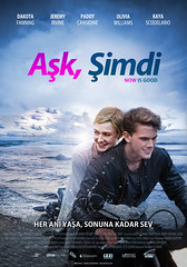 Aşk, Şimdi - Now Is Good (2013)