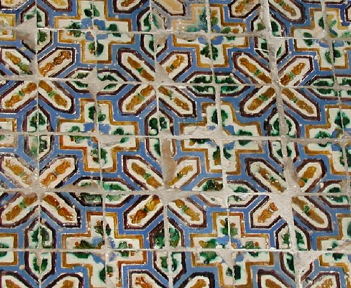 spain tiles2