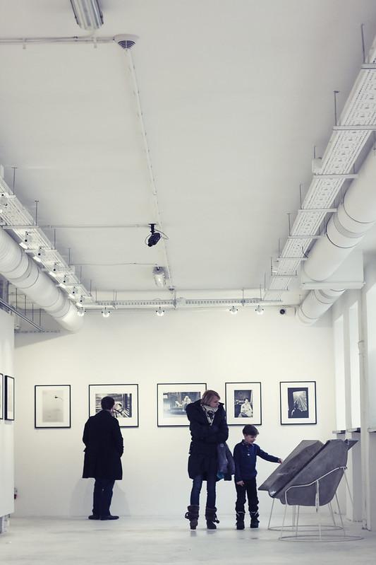wystawa EE 3