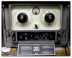 radio hf, ssb, fax meteo 8569102284_195cda9ebe_m