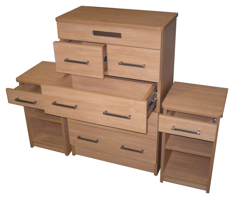 Furniture Suppliers Retail Displays Contract Bedroom Furniture