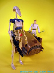Battle Droid