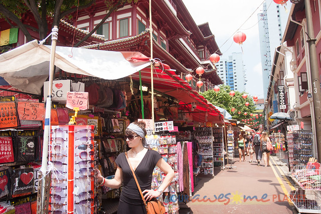 Your Singapore-459.jpg