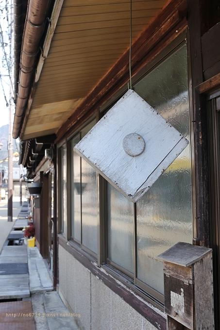 20130307_ToyamaJapan_2712 ff