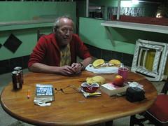 2013-01-cuba-188-camaguey-casa cisneros 62
