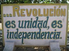 2013-01-cuba-revolucion-015