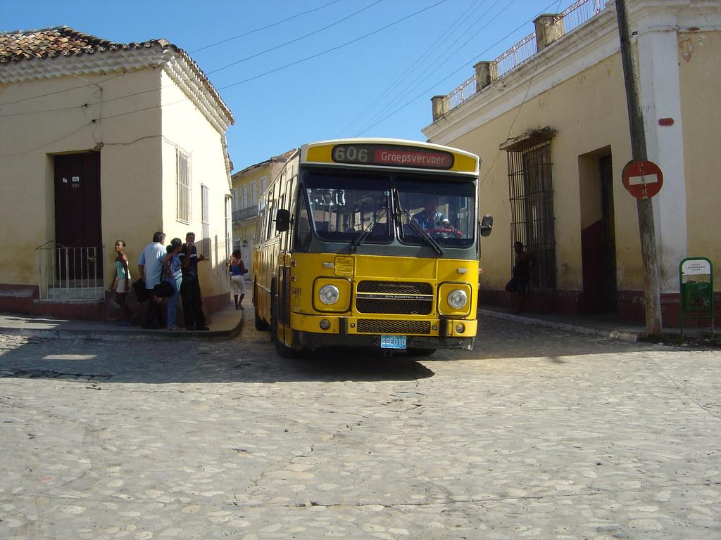 CUBA206