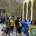 2013-03-23 Marea Azul  013.jpg