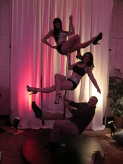 event, performing arts, pole dance, entertainment, dance,