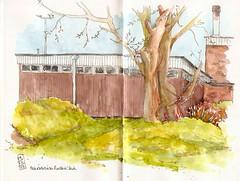 09-03-13a by Anita Davies