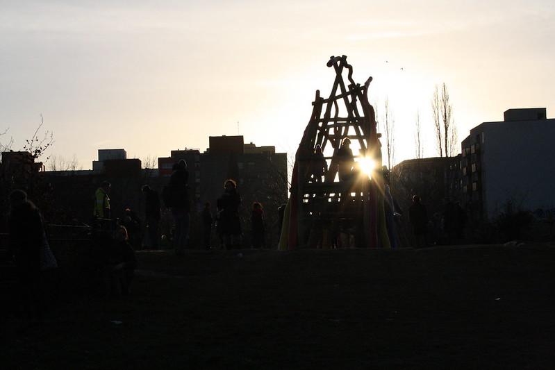 berlin 382