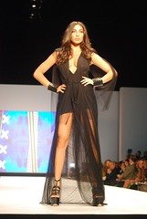 Kriza @ Miami Fashion Week