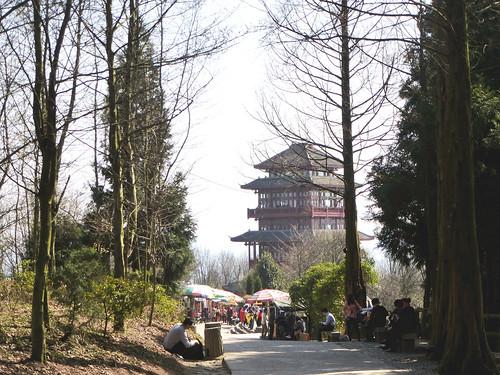 Hunan13-Parc-Tianzi (30)