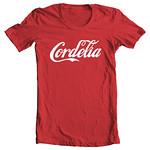 Cordelia-Tee-Mock