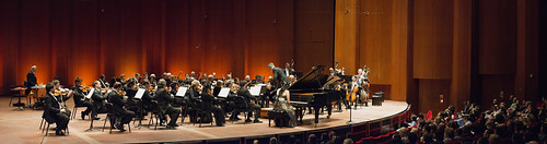 HoustonSymphony, Panorama by killy