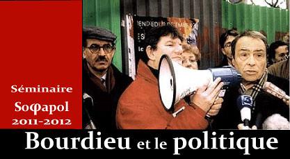 Bourdieu-2011