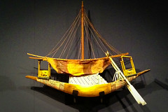 Ausstellung Tutanchamun 39