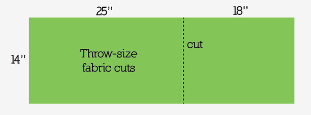 BBP Quilt-along: Cutting diagram 1