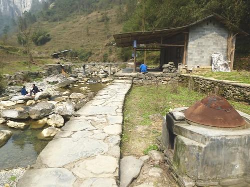 Hunan13-Dehang-ville (66)