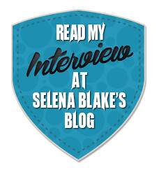 SB_interview_teal