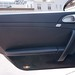 2011 Porsche 911 Carrera S Cabriolet Basalt Black on Black 6spd in Beverly Hills @porscheconnection 1186
