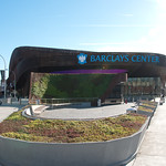 Barclays Center Brooklyn