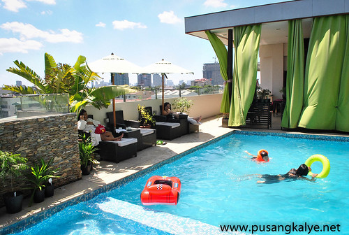 pool_COCOON_Boutique_Hotel