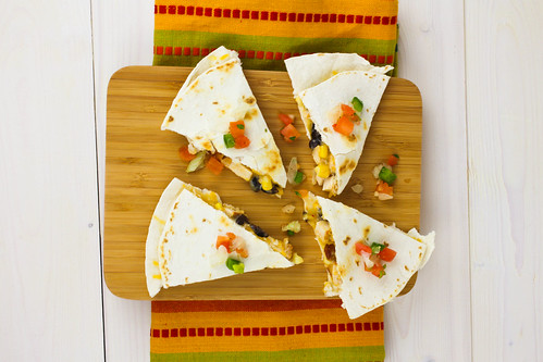 Southwest Chicken Quesadillas-007.jpg