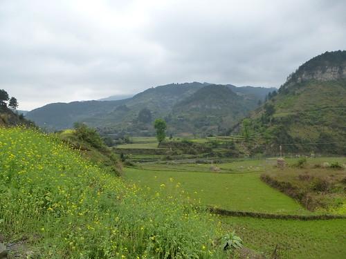 Guizhou13-Kaili-Shiqiao (106)