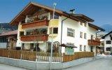 Apartmány Messnerhof