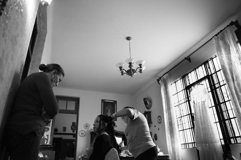 Estancia-santa-juana-fotoperiodismo-juan-manuel-gutierrez-fotografo