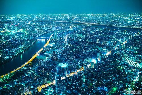 2013_Tokyo_Japan_Chap5_8